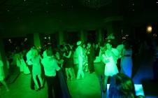 Party FSGA