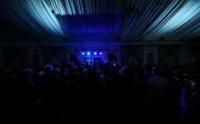 Party UMF Cluj la Sun Garden