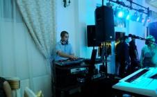 Nunta Golden Tulip 2 DJ Raul