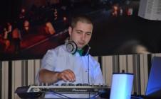 Nunta Bistrita Nasaud DJ Raul