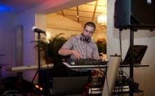 Nunta Golden Tulip DJ Raul